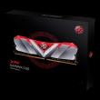 XPG RAM 16GB (1 x 16GB) 3200FSB D30 Crystal