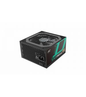 Deep Cool SMPS DQ750-M V2
