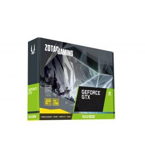 Zotac GeForce GTX 1650 Super 4GB GDDR6 Graphics Card