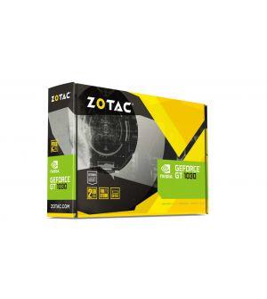 Zotac GeForce GT1030 2GB GDDR5 Graphics Card