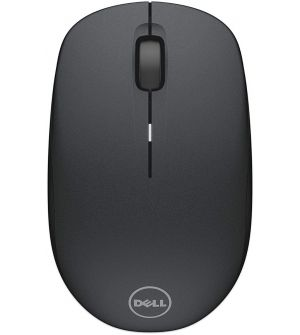 Dell Mouse Wireless WM126