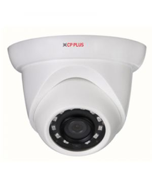 CP PLUS-UNC-DS41ML3