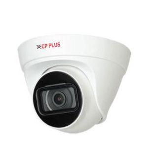 CP PLUS-UNC-DS41PL3
