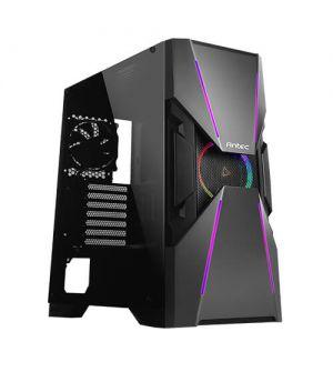 Antec Dark Avenger Series Mid-Tower Gaming Case DA601