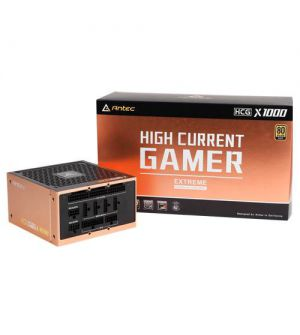 Antec High Current Gamer 1000 Extreme