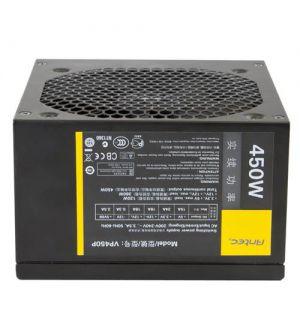 Antec Value Power VP450P