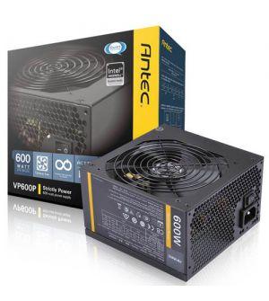 Antec Value Power 600P