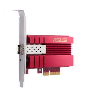 Asus 10G PCIe Network Adapter XG-C100F