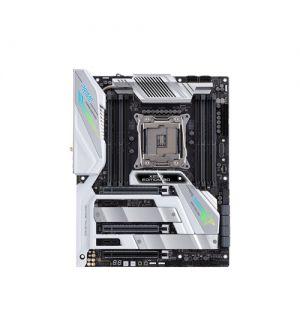 Asus Prime X299 Edition 30 ATX Mother Board for Intel LGA2066