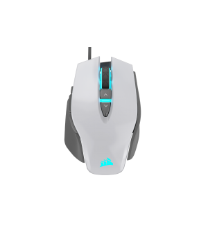 CORSAIR Mouse M65 RGB ELITE Tunable Gaming Mouse
