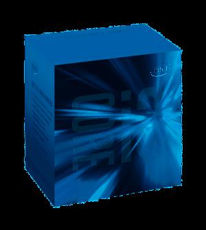 Intel Core i3-6100 6th Generation Processor (3M Cache, 3.70GHz)