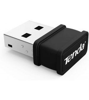Tenda W311MI driver-free adapter
